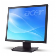Monitor Acer V193, 19 Inch LCD, 1280 x 1024, VGA, 16.7 milioane culori
