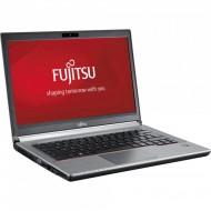 Laptop FUJITSU SIEMENS Lifebook E743, Intel Core i5-3230M 2.60GHz, 8GB DDR3, 120GB SSD, DVD-RW, 14 Inch, Webcam, Grad A-