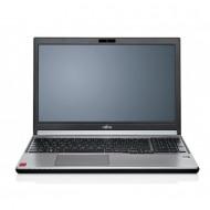 Laptop FUJITSU SIEMENS Lifebook E754, Intel Core i5-4200M 2.50GHz, 8GB DDR3, 240GB SSD, DVD-RW, 15.6 Inch, Tastatura Numerica, Fara Webcam, Grad A-