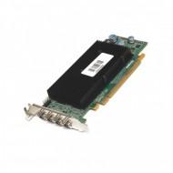 Placa video Matrox M9138-M9148(B), 1GB, 4 x Mini Display Port