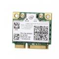 Intel Centrino Advanced-N 6205 Dual-band Wireless Card