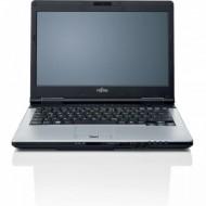 Laptop FUJITSU SIEMENS S751, Intel Core i5-2520M 2.50GHz, 4GB DDR3, 160GB SATA, DVD-RW, 14 Inch, Grad A-