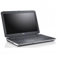 Laptop DELL Latitude E5530, Intel Core i3-3110M 2.40GHz, 4GB DDR3, 320GB SATA, DVD-RW, Webcam, 15.6 Inch, Grad A-