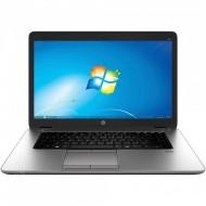 Laptop HP EliteBook 850 G1, Intel Core i5-4300U 1.90GHz, 4GB DDR3, 120GB SSD, 15.6 Inch, Webcam, Grad A-