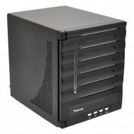 NAS Thecus N5550 5 Bay Enterprise Tower Server
